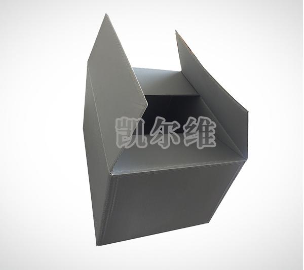 蜂窝板围板箱的设计要求和性能特点